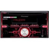 rsz_pioneer-fhx-720bt-2-din-cd-receiver