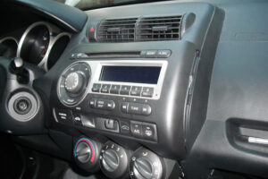 Adding a stereo is a one of the greatest car hacks to pimp your ride